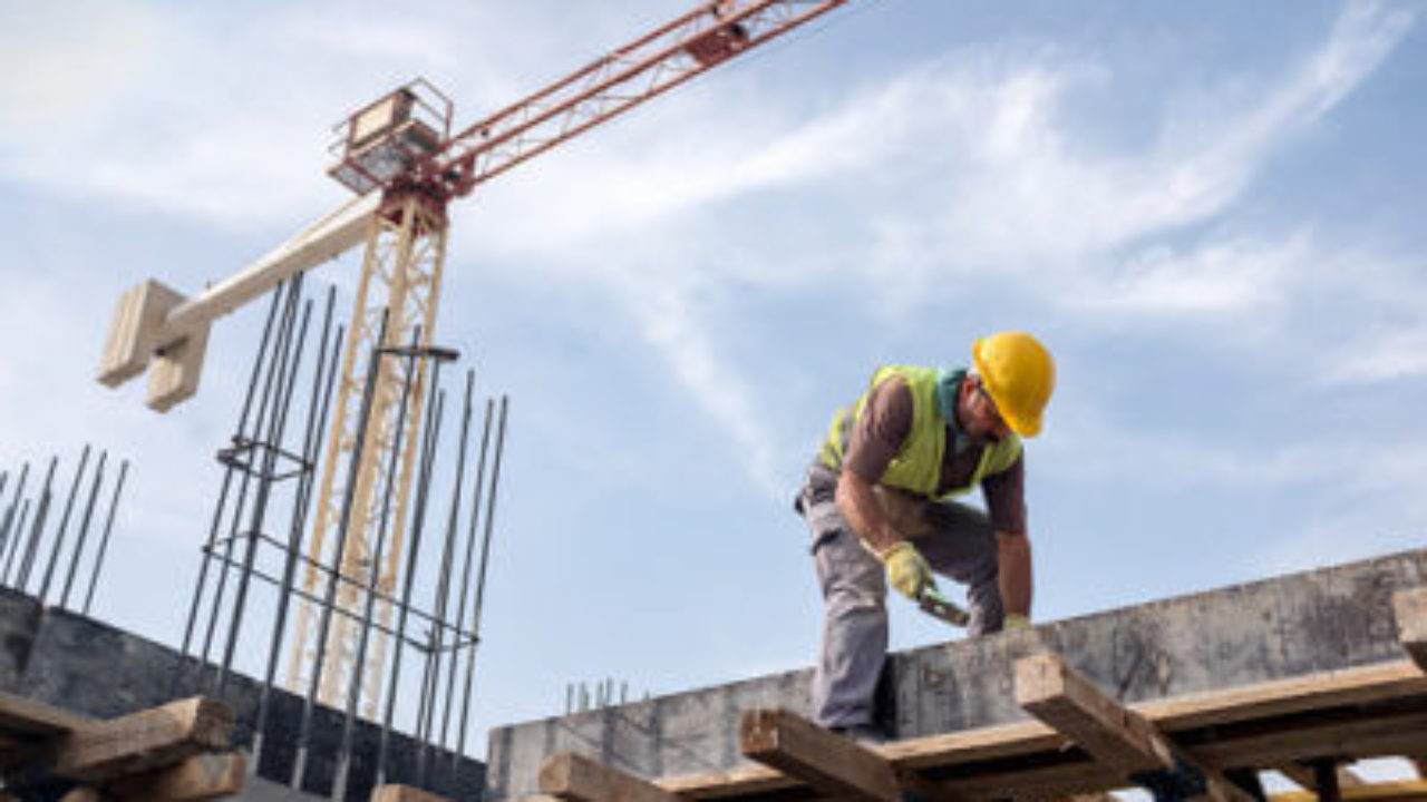 Where to Look to Find Great Construction Industry Employees