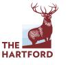 HIG Logo