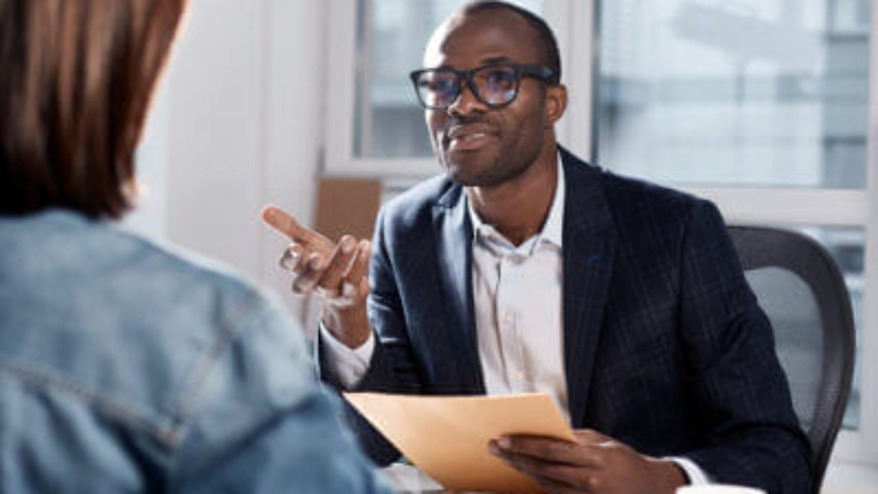 Job Interview Questions You Should Never Ask – Hiring Employees