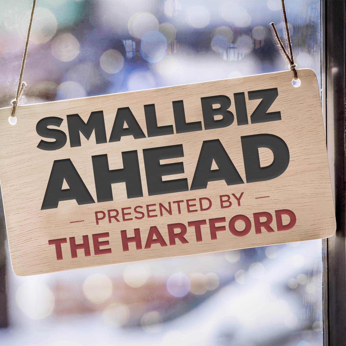 What To Do With Year End Profit At Your Small Business (Podcast) | Episode #149